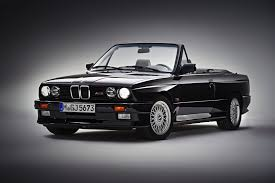 black convertible bmw the road to the bmw m4 convertible how did it get here