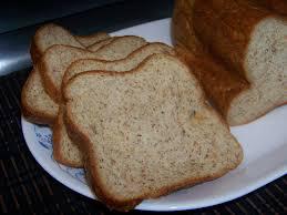 Bread Machine Onion Bread Gabi U0027s Low Carb Yeast Bread Recipe For Bread Machine Yeast Bread