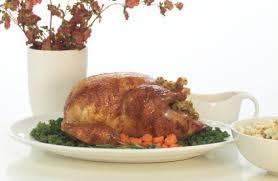 leftover turkey recipes the gluten free homemaker