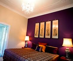 best paint colors for bedroom walls violet accent wall interior design school mesmerizing solid