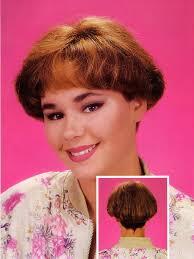 1980s wedge haircut eighties short hairstyles hair