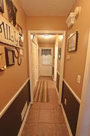 45 best hallway ideas images on pinterest hallway ideas