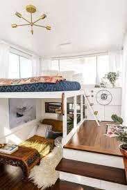 Best  House Boat Interiors Ideas On Pinterest Boat Interior - Best interior house designs