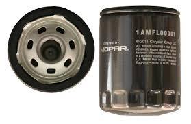 nissan altima coupe oil filter amazon com magneti marelli by mopar 1amfl00003 engine oil filter