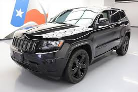 2014 jeep sunroof used jeep grand for sale stafford tx direct auto