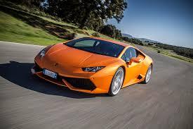 Lamborghini Huracan Automatic - 2016 lamborghini huracan lp 610 4 gains cylinder deactivation