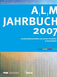 Dr Gutberlet Bad Homburg Alm Jahrbuch 2007 Druckversion