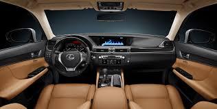 lexus gs mark levinson 2013 lexus gs 350 rwd car spondent