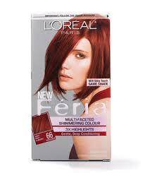 ginger hair color at home expert tips on hair coloring hair coloring redheads and red