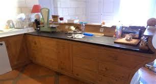 cuisine avec frigo americain cuisine avec frigo americain integre 9 cuisine matera cuisines