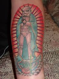 tattoo nation cielo replica 64 best our lady of guadalupe images on pinterest virgin mary
