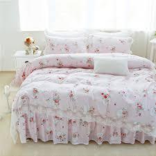 Girls Bedding Sets Queen by Online Get Cheap Soft Girls Bedding Aliexpress Com Alibaba Group