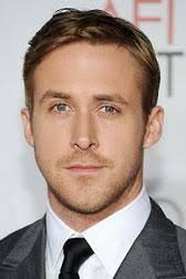 Ryan Gosling Meme Generator - hey girl good luck with your finals i believe in you encouraging