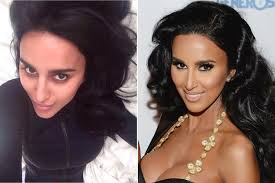 joanna gaines no makeup joanna gaines makeup mforum