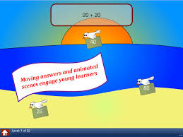 addition math practice 2 learn simple math facts apps 148apps