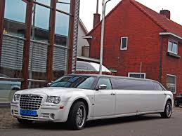 hummer limousine with swimming pool image gallery limosine