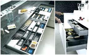 tiroir interieur placard cuisine amenagement interieur tiroir cuisine tiroir interieur placard