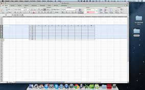 Sample Excel Spreadsheet For Practice Excel Job Interview Test Youtube