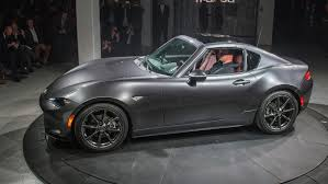 mazda website australia mazda mx 5 rf pricing revealed in australia auto moto japan bullet