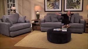 Fairmont Designs Furniture Riviera Sofa Set By Fairmont Designs Youtube