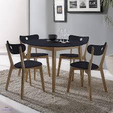 grande table de cuisine table a manger luxury tres grande table salle a manger high