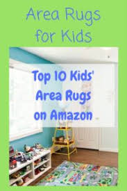 Kid Area Rugs Area Rugs For Top 10 Most Popular Area Rugs On