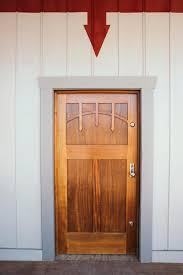 woodworking doors u0026 custom woodworking doors