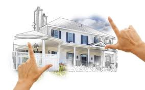 Home Architect Design In Pakistan 3 Prevalent Home Construction Layouts In Pakistan