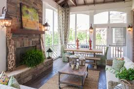 best arizona rooms images on pinterest screened in patio porch