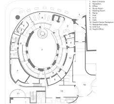 spiral ramp design google search food court pinterest ramp spiral ramp design google search