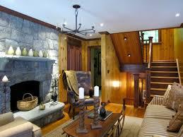 maison home interiors adirondack interior design maison nj
