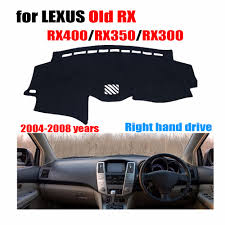 lexus rx400h boot size online get cheap lexus rx300 pads aliexpress com alibaba group