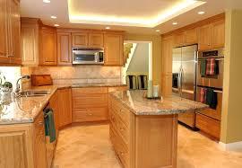 Cabinet Doors Only En Oak Kitchen Cabinet Doors Only Natural Wood Subscribed Me