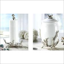 themed kitchen canisters beachy kitchen canisters style kitchen cabinets themed