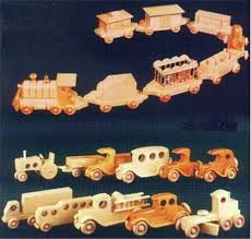 155 best wooden toys images on pinterest wood toys woodworking