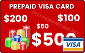 buy prepaid card online prepaid online accepting prepaid cards