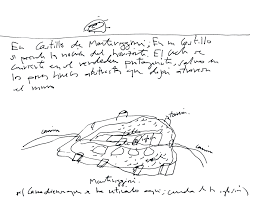 drawings hfe