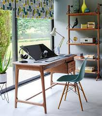home and interior marvelous desks for home office furniture lewis home