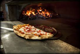 needs pizza coal fire pizza needs more flame