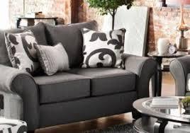 City Furniture Leather Sofa Value City Living Room Furniture Glamorous Sleeper Sofas Value