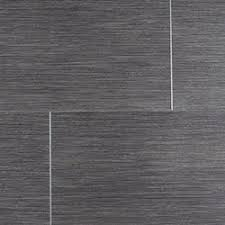 textured vesdura vinyl tile 5mm click lock zodiac collection