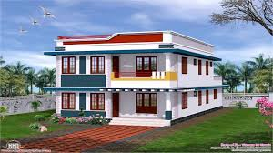 900 square feet house plans in kerala youtube