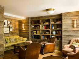 explore inside miami u0027s soho house interior design