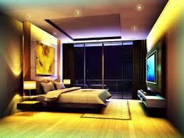lighting ideas for bedroom rdcny