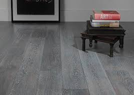 engineered wooden flooring trends and dated styles a home