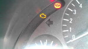 2009 hyundai accent check engine light how to check engine without obd scanner