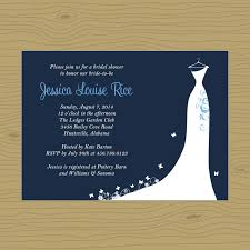 bridal shower registry bridal shower invitation wording bridal shower invitations
