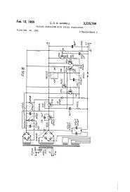 low voltage pc board mount series hammond mfg schematic wiring