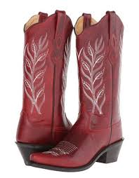 cowboy boots uk leather cowboy boot leather lf1574