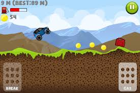 cars games kids free boys android apps google play
